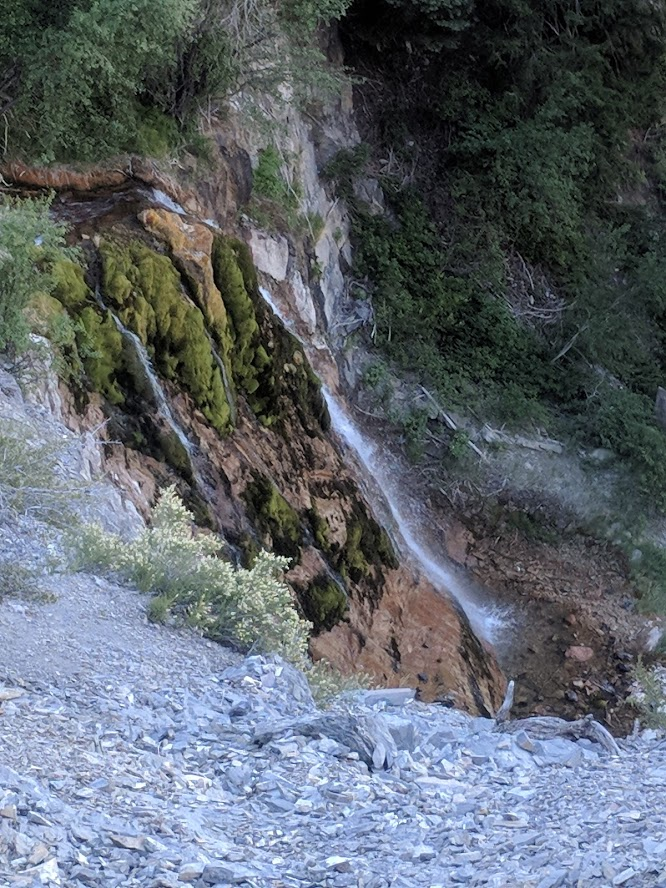 Name:  Grove creek falls 1.jpg