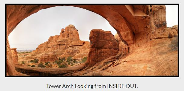 Name:  Tower_Arch_Earth_ShaunasAdventures.JPG