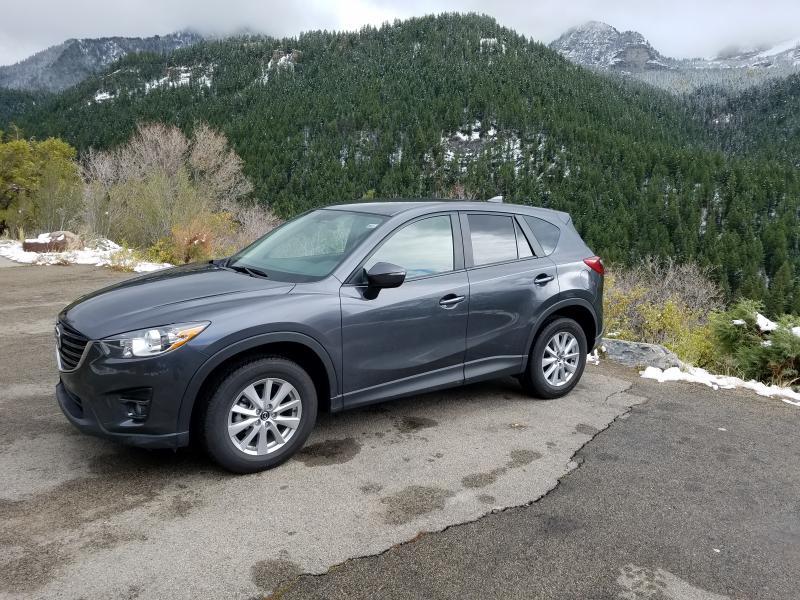 Name:  Mazda.jpg Views: 189 Size:  109.1 KB