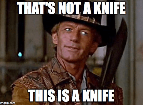 Name:  knife.png Views: 54 Size:  88.1 KB