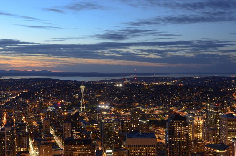 Name:  20130919_Seattle 2013_241.jpg Views: 78 Size:  79.2 KB