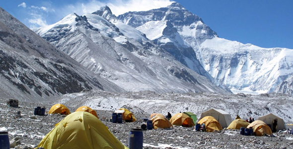 Name:  mt-everest-01.jpg