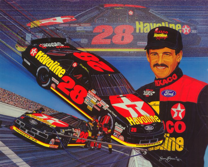 Name:  davey-allison-movie-poster-9999-1020374543.jpg