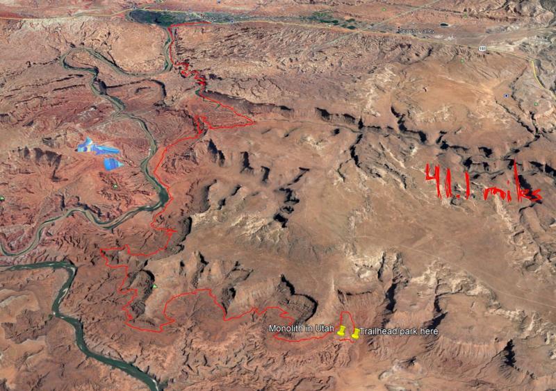 Name:  monolith path.jpg Views: 454 Size:  99.9 KB