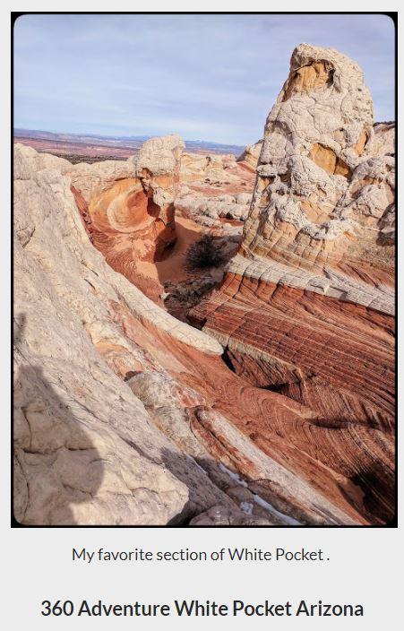 Name:  White_Pocket_Arizona_Utah_Vermillion_Cliffs.JPG Views: 260 Size:  78.4 KB
