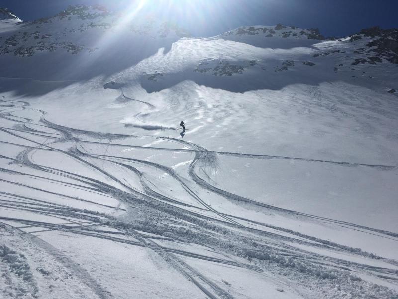 Name:  ski13.jpg Views: 172 Size:  69.4 KB