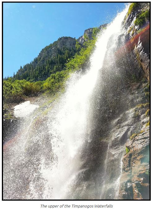 Name:  Upper_Timpanogos_Falls_ShaunasAdventures.JPG Views: 175 Size:  101.5 KB