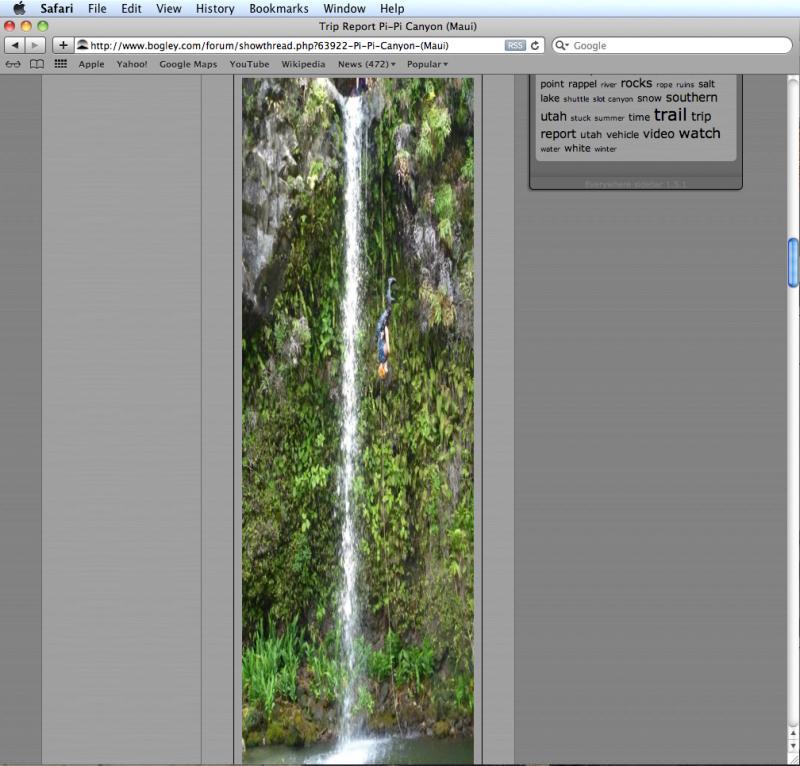 Name:  Screen shot 2012-06-14 at 9.43.15 AM.jpg Views: 180 Size:  78.7 KB