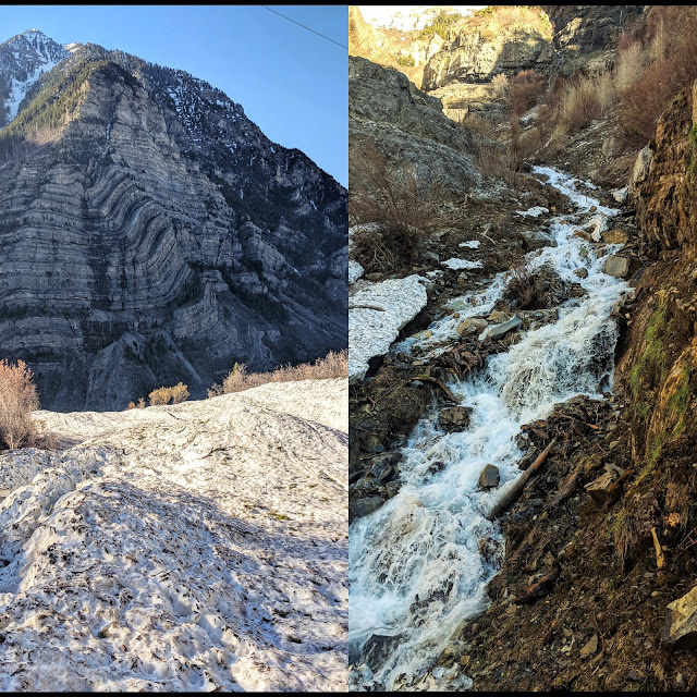 Name:  Lost_Creek_Falls_Provo_Canyon_Shaunasadventures2.JPG