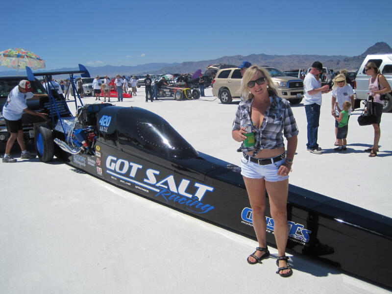 Name:  Bonneville Speed&#1.jpg