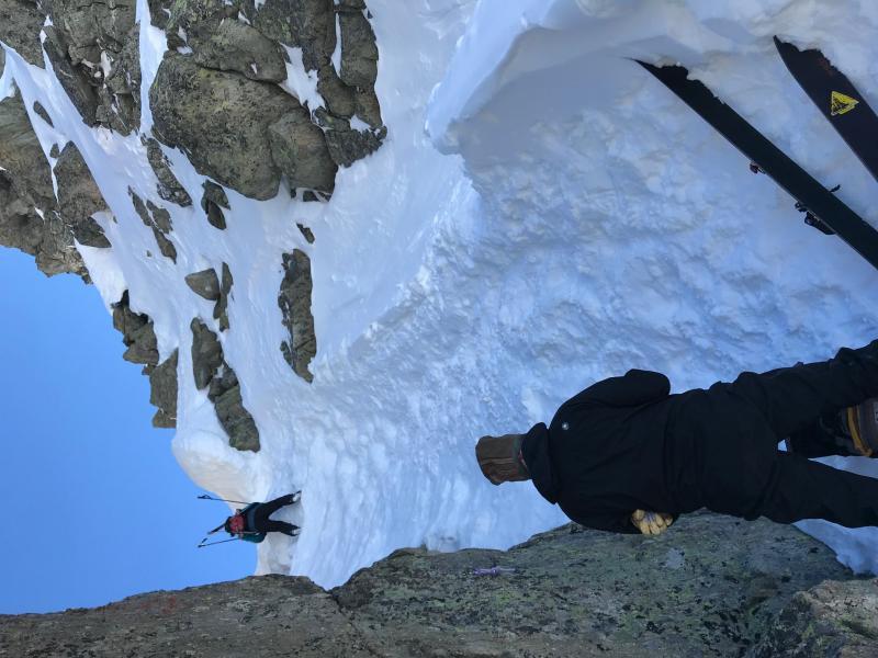 Name:  ski14.jpg Views: 132 Size:  69.1 KB