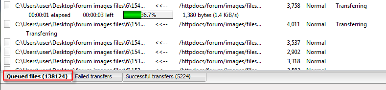 Name:  ftp.png Views: 186 Size:  20.8 KB