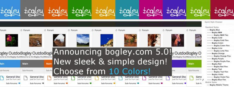 Name:  bogley_5.0.jpg Views: 866 Size:  54.8 KB