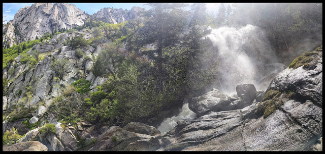 Name:  Bell_Canyon_Waterfall_ShaunasAdventures_5.JPG Views: 93 Size:  97.8 KB