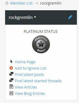 Name:  rock.JPG Views: 154 Size:  13.6 KB