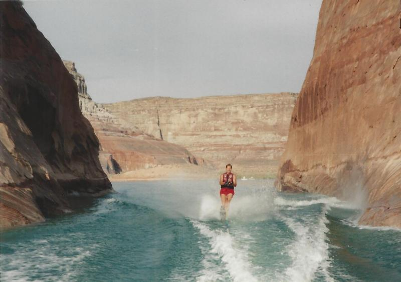 Name:  1998-08 Lake Powell With Becky and Jake-46.jpg