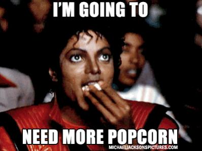 Name:  more-popcorn (1).jpg Views: 269 Size:  19.4 KB