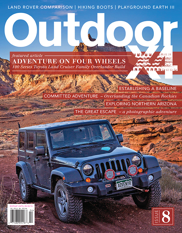 Name:  OutdoorX4 Issue 8 Cover.jpg Views: 74 Size:  705.2 KB
