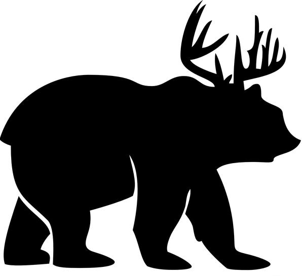 Name:  bear-922522_960_720.png Views: 66 Size:  46.2 KB