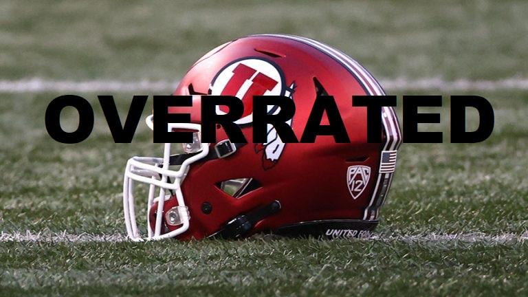 Name:  Utah-Football-Helmet-768x432.jpg Views: 23 Size:  102.0 KB