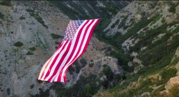 Name:  flag Grove Creek canyon.JPG