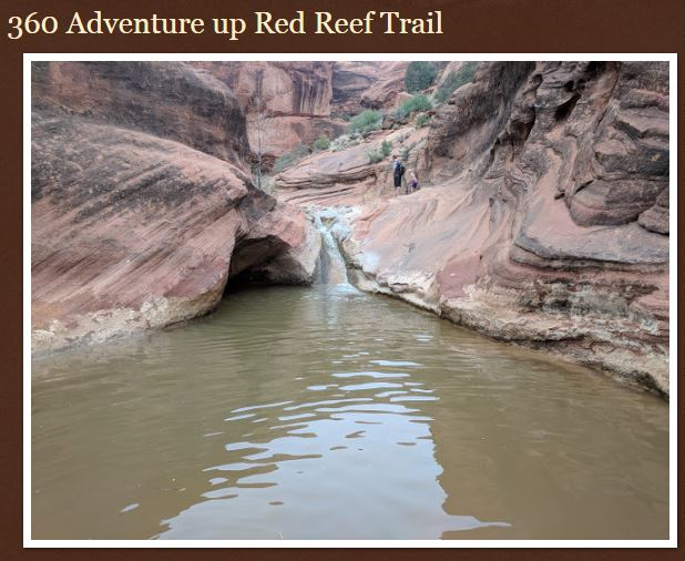 Name:  Red_Reef_Trail_Southern_Utah_Hurricane_ShaunasAdventures.JPG