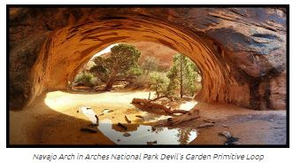 Name:  Devils_Garden_Primitive_Loop_Double_O_ARch_Navajo_Arch_ShaunasAdventures.JPG