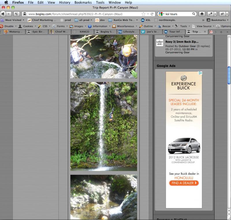 Name:  Screen shot 2012-06-14 at 9.48.19 AM.jpg Views: 206 Size:  93.5 KB