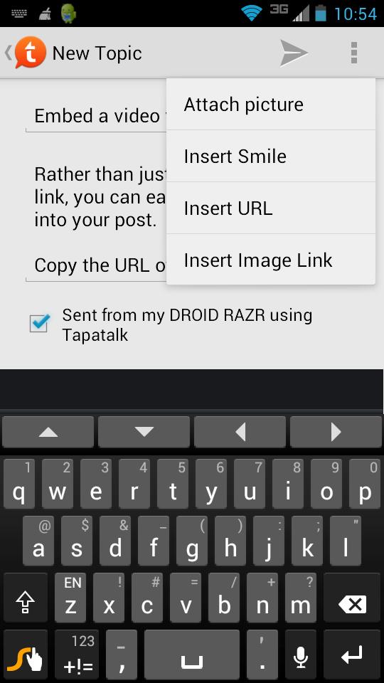 Name:  tmp_Screenshot_2014-04-26-22-54-39-1868065452.png Views: 2514 Size:  81.5 KB