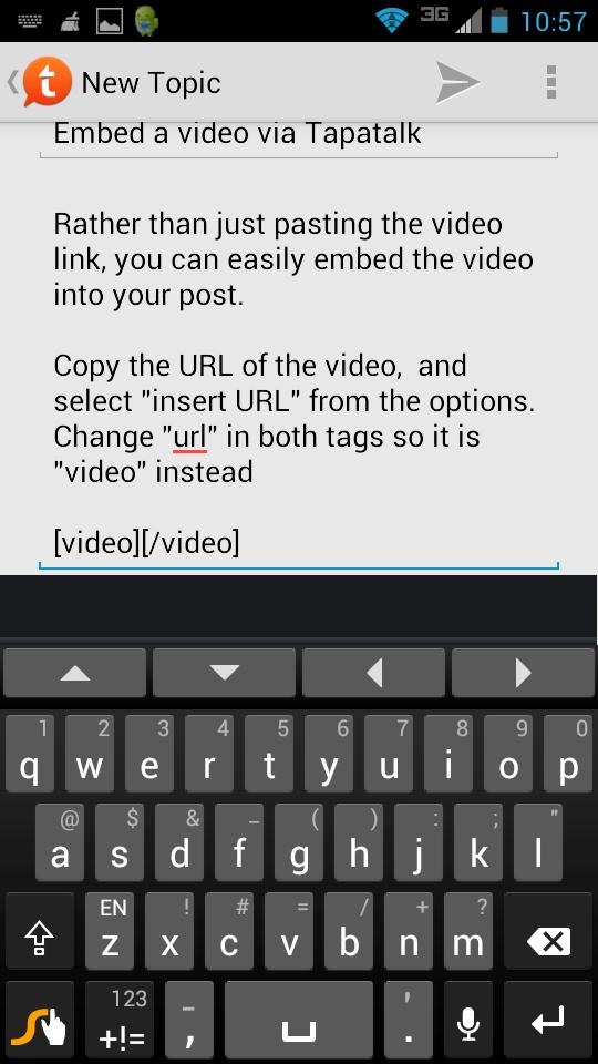 Name:  tmp_Screenshot_2014-04-26-22-57-212010529450.png Views: 2446 Size:  83.1 KB