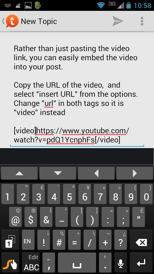 Name:  tmp_Screenshot_2014-04-26-22-58-07-611893506.png Views: 2476 Size:  91.0 KB