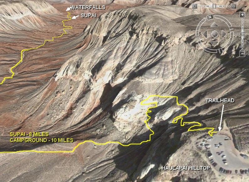 Name:  MAP-2-hilltop.jpg