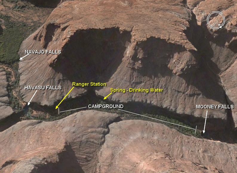 Name:  MAP-8-Campground.jpg