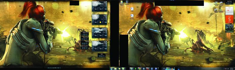Name:  Desktop 6 5 2012.jpg Views: 162 Size:  43.6 KB