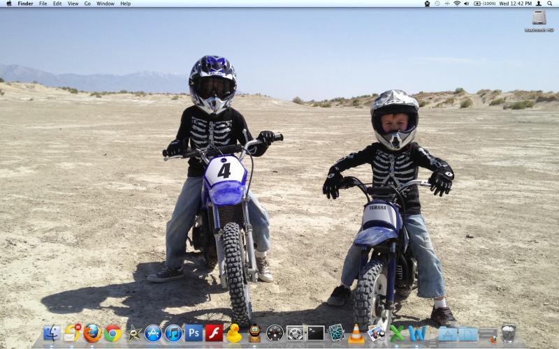 Name:  Screen shot 2012-06-06 at 12.42.37 PM.jpg Views: 184 Size:  75.7 KB