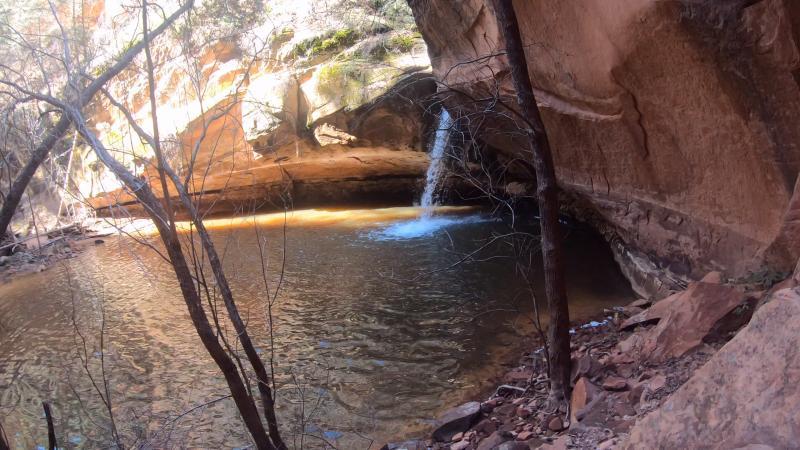 Name:  waterfall.jpg Views: 640 Size:  77.0 KB