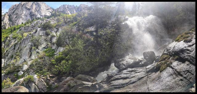 Name:  Bell_Canyon_Waterfall_ShaunasAdventures_5.JPG Views: 65 Size:  97.8 KB