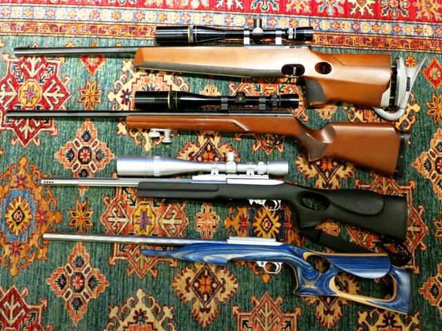 Name:  Twenty two rifles.jpg Views: 149 Size:  198.7 KB