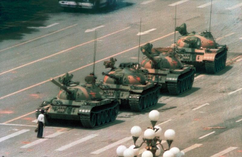 Name:  time-100-influential-photos-jeff-widener-tank-man-81.jpg Views: 136 Size:  61.9 KB