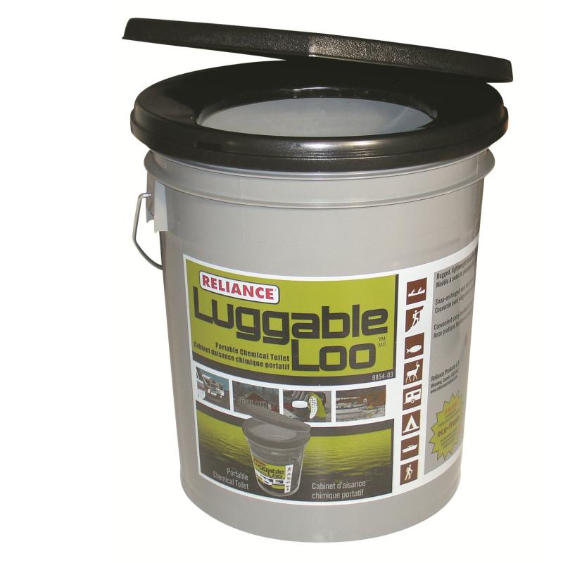 Name:  Luggable-Loo-Portable-Toilet-9853-03.jpg