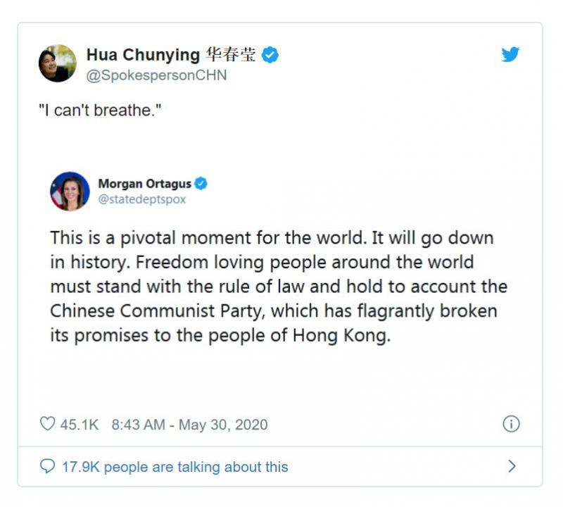 Name:  china double-standard.jpg Views: 40 Size:  51.4 KB