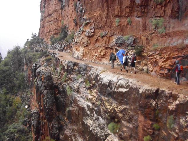 Name:  Canyon..JPG Views: 236 Size:  149.6 KB