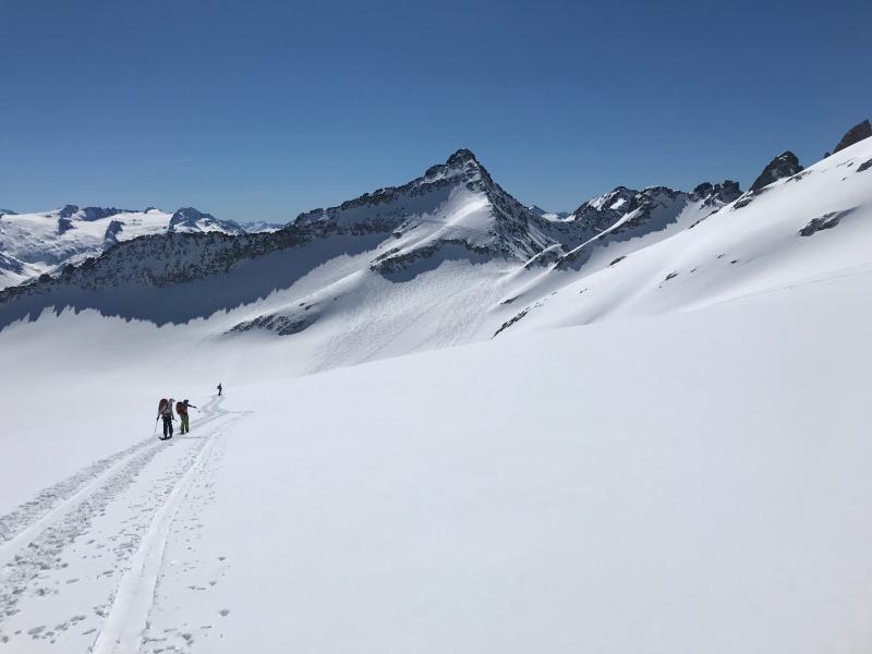 Name:  ski8.jpg Views: 140 Size:  34.5 KB