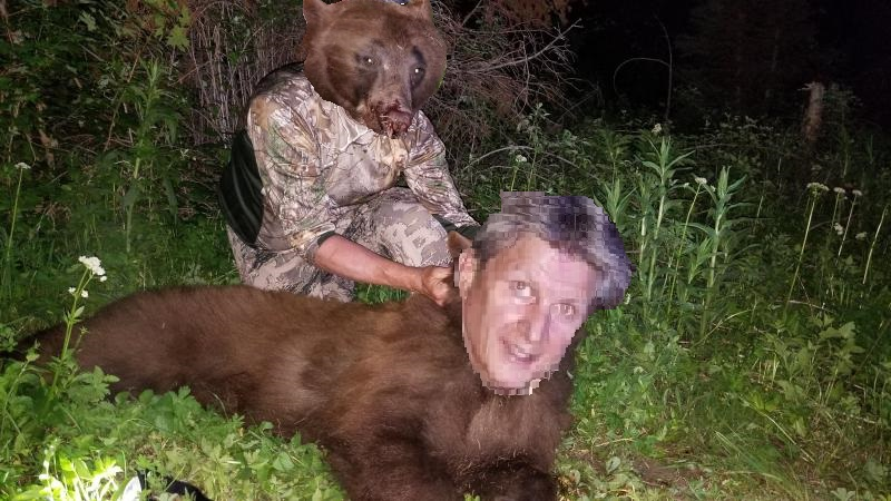 Name:  bearman.jpg Views: 39 Size:  154.4 KB