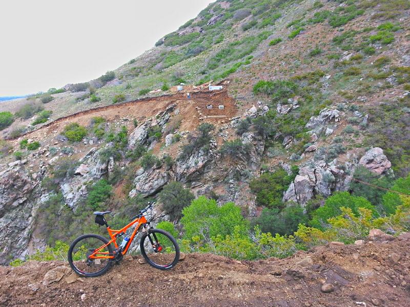 Name:  Bear Canyon.jpg Views: 603 Size:  159.9 KB