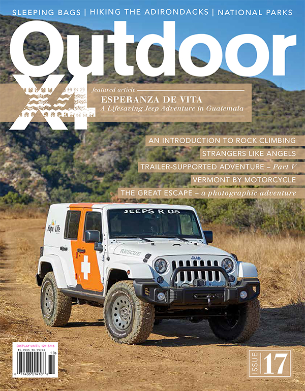 Name:  Issue 17 Front Cover.jpg Views: 309 Size:  491.7 KB