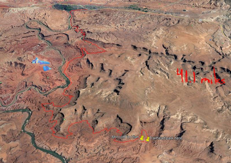 Name:  monolith path.jpg Views: 475 Size:  99.9 KB