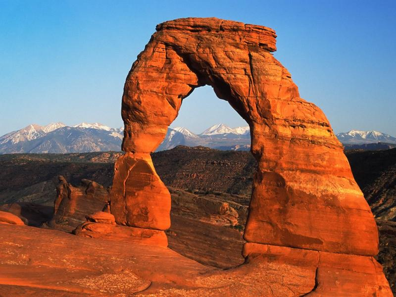 Name:  delicate-arch..jpg