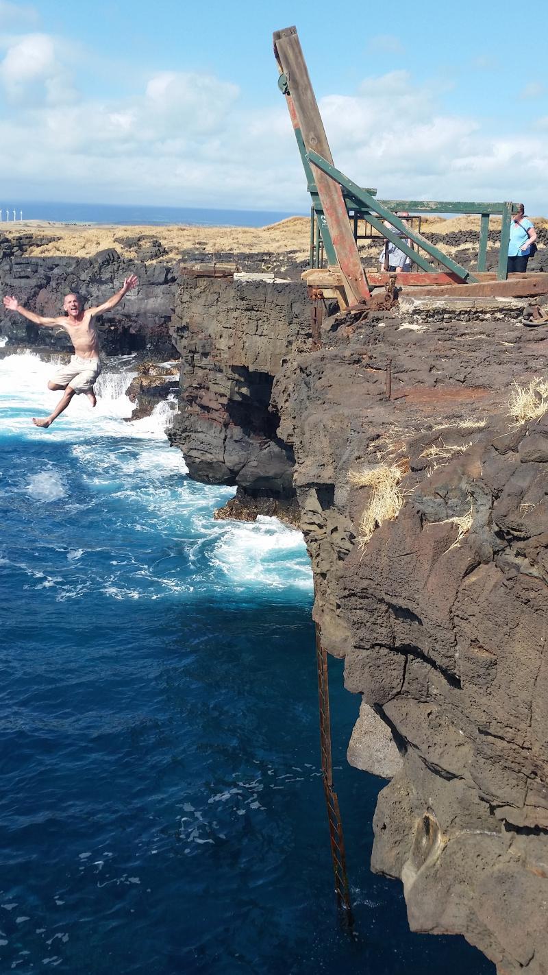 Name:  Hawaii with Kim 276.jpg Views: 161 Size:  209.8 KB