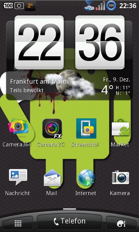 Name:  screen_20111209_22&.png Views: 169 Size:  428.5 KB